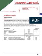 sistemalubrificacao.pdf