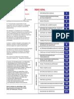informacoesgerais.pdf