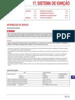 ignicao.PDF