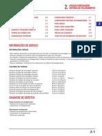 chassicarenagem.pdf