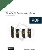 Parker_EthernetIP_UG.pdf