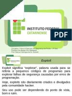 TESR_Aula_Meta.pdf