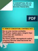 EEFF_NOTAS.ppt