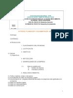 ContenidoFase2Ambiental