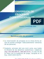 4. Reconversion Procesos Const.