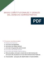 BASES-CONSTITUCIONALES-Y-LEGALES-DEL-DERECHO-ADMINISTRATIVO-CLASE-4-MAYO.pptx