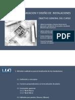 Planeacion y diseño de instalaciones.pdf
