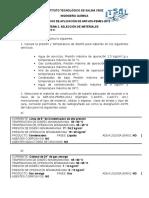 Ejercicios Nrf 032 Pemex 2012