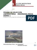 pruebademre1-091001212547-phpapp02