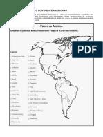 CONTINENTE AMERICANO.pdf