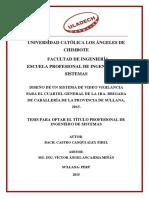 U004 Repositorio Tesis Uladech Catolica