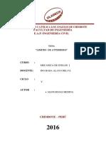 Limites-de-Atterberg LABORATORIO   TERMINADO.pdf