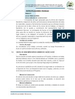 ESPECIFICACIONES TECNICAS HUAYOBAMBA.docx