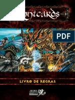 Runicards-Livro-de-Regras-LQ.pdf