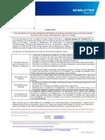 Decreto Supremo N° 014-2013-TR RESUMEN