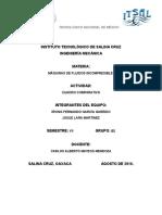tabla comparativa.docx