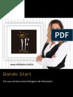 download-75610-E-BOOK - DANDO START EM SUA CARREIRA COMO DESIGNER DE INTERIORES-2105936.pdf