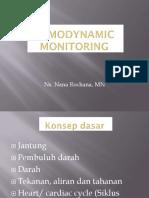 A9RD0D1.pdf