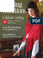 Knitting Traditions 2014 Fall.pdf