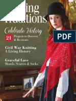 Knitting Traditions 2014 Fall.pdf