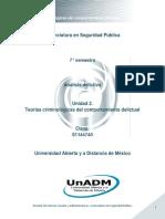 Unidad 2. Teorias criminologicas del comportamiento delictual.pdf