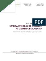 Hacia un nuevo sistema integral de combate al crimen organizado.pdf