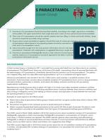 intravenousparacetamol.pdf