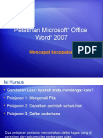 Microsoft_Office_Word.pptx