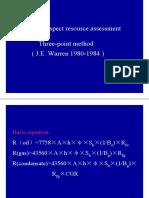 3pointmethods.pdf