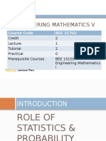 Math V Chap 1_v2