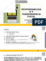 3. Resp.yTransp. Fiscal-29Ene2015.pptx