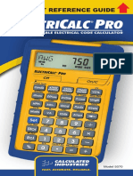 PRG5070E-B