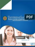 Practica JSP Netbeans 8.pdf