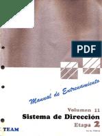 11.-SISTEMA DE DIRECCIÓN.pdf