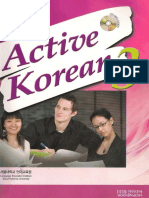 200141010-Active-Korean-3.pdf