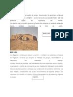 Intro.ingen.quimica IPN semestre 1