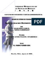 ADMINISTRACIONDEPORTIVAMUNICIPAL.pdf