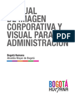 Bogotá Humana.pdf