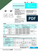 AQH2223 datasheet