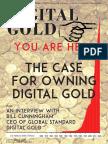 Digital Gold Magazine Sept 2016