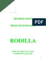 Cap 5. RODILLA (2).doc