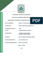 INFORME DE TAPIOCA.docx