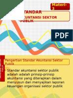 Bab-3 Standar ASP