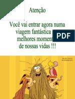 Copy of Melhoresmomentosdavida