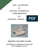 Un nuevo Paradigma-CRISTALES.doc