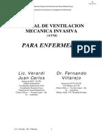 Manual Asistencia Ventilatoria.pdf