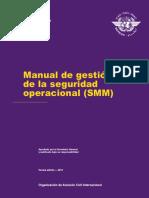 DOC_9859__Esp_Edicion_3_2013__38639__.pdf