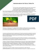 date-57dc9960f12cc0.62157564.pdf