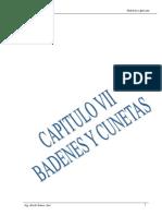 153333783 Badenes y Cunetas Libro 1