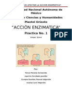 Practica 1 Esme2